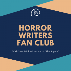 Horror Writers Fan Club