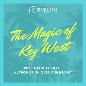 The Magic of Key West
