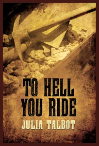 ToHellYouRide_postcard_front_DSP