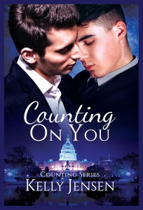 CountingOnYou_postcard_front_DSP