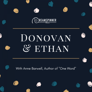 Donovan & ethan