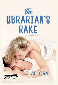 LibrariansRake[The]_postcard_front_DSP