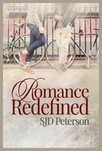 RomanceRedefined_postcard_front_DSP