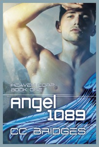Angel1089_postcard_front_DSP