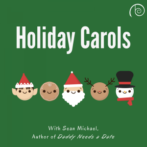 Holiday Carols