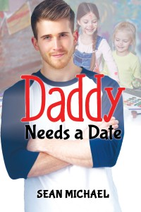 o-daddy-needs-a-date