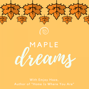 maple dreams