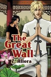 o-the-great-wall