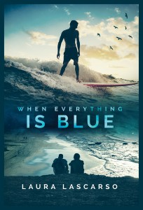 WhenEverythingIsBlue_postcard_front_DSP