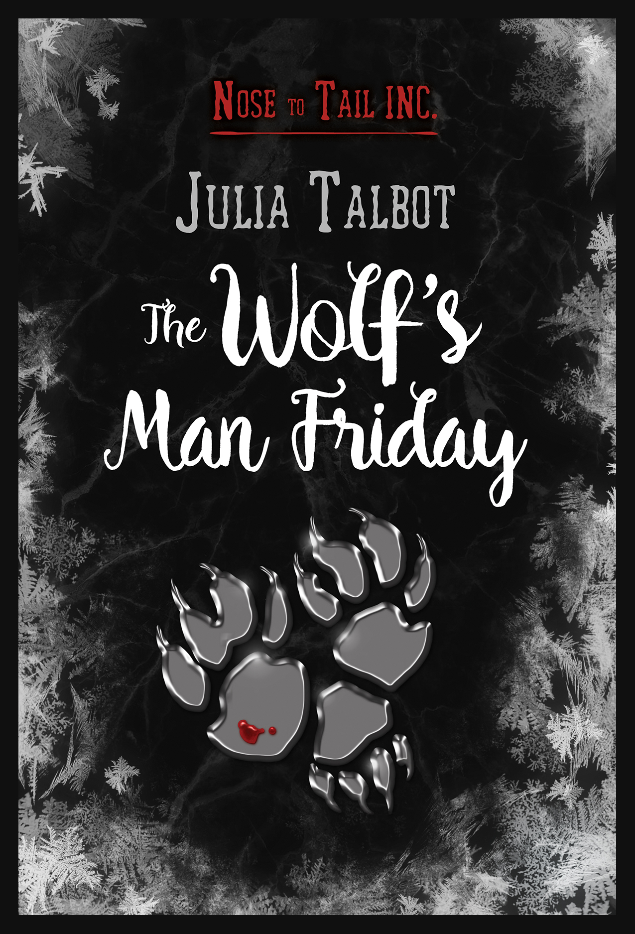 Dreamspinner press blog gay romance check out the wolfs man friday today fandeluxe Images