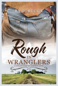 RoughinWranglers_postcard_front_DSP