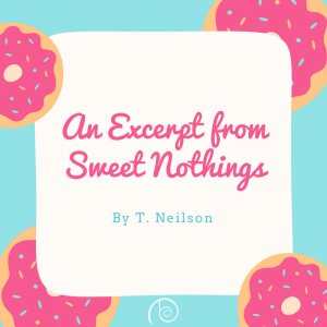 Sweet Nothings Excerpt
